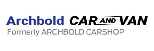 Archbold Carshop - Used cars in Leeds