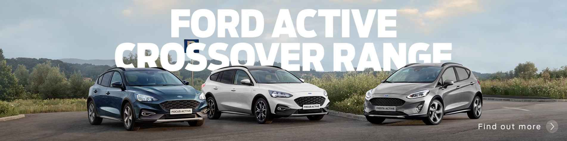 Ford Q4 20 Home Page Banner 7